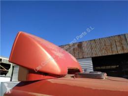 Pièces détachées PL MAN Toit ouvrant Spoiler Techo Solar M 90 18.192 - 18.272 Chasis 18.272 pour camion M 90 18.192 - 18.272 Chasis 18.272 198 KW [6,9 Ltr. - 198 kW Diesel] occasion
