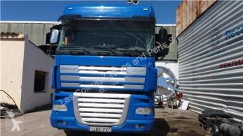 Repuestos para camiones cabina / Carrocería DAF Cabine Cabina Completa XF 105 FA 105.460 pour camion XF 105 FA 105.460
