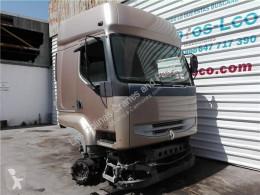 Renault Premium Cabine Cabina Completa Distribution 420.18 pour tracteur routier Distribution 420.18 used cab / Bodywork