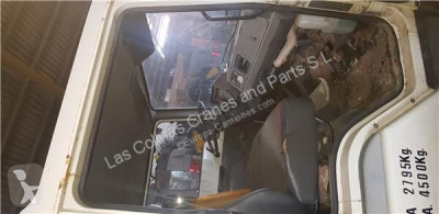 Kabina / Karoseria Nissan Cabine Cabina Completa L - 45.085 PR / 2800 / 4.5 / 63 KW [3,0 L pour camion L - 45.085 PR / 2800 / 4.5 / 63 KW [3,0 Ltr. - 63 kW Diesel]
