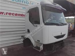 Cabine/carrosserie Renault Midlum Cabine Cabina Completa FG XXX.09/B E2 [4,2 Ltr. - pour camion FG XXX.09/B E2 [4,2 Ltr. - 110 kW Diesel]