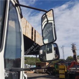 Repuestos para camiones MAN Rétroviseur extérieur Barra Espejo Derecha M 2000 L 12.224 LC, LLC, LRC, LLRC pour camion M 2000 L 12.224 LC, LLC, LRC, LLRC cabina / Carrocería piezas de carrocería retrovisor usado