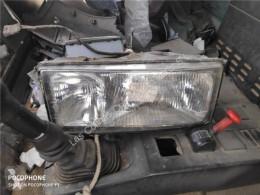Pièces détachées PL Iveco Eurotech Phare Faro Delantero Izquierdo Cursor (MH) Chasis pour camion Cursor (MH) Chasis (260 E 31) [7,8 Ltr. - 228 kW Diesel] occasion