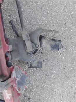 Silnik MAN Moteur d'essuie-glace Motor Limpia Parabrisas Delantero M 90 18.192 - 18.272 Chas pour camion M 90 18.192 - 18.272 Chasis 18.272 198 KW [6,9 Ltr. - 198 kW Diesel]