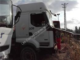 Renault Premium Cabine Cabina Completa Distribution 420.18 pour camion Distribution 420.18 cabine / carrosserie occasion