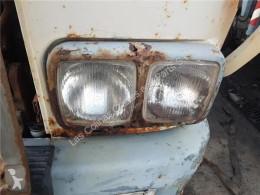 Pièces détachées PL Pegaso Phare Faro Delantero Derecho COMET 12 14 pour camion COMET 12 14 occasion