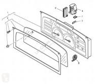 قطع غيار الآليات الثقيلة النظام الكهربائي Renault Midlum Tableau de bord Cuadro Instrumentos FG XXX.10 pour camion FG XXX.10 E5 [4,8 Ltr. - 161 kW Diesel]