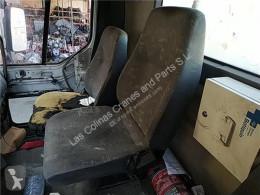 Cabine / carrosserie Renault Premium Siège Asiento Delantero Derecho Distribution 270.18 pour camion Distribution 270.18