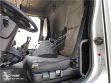 Repuestos para camiones cabina / Carrocería Renault Midlum Siège Asiento Delantero Izquierdo 220.16 pour camion 220.16