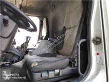 Cabine / carrosserie Renault Midlum Siège Asiento Delantero Izquierdo 220.16 pour camion 220.16