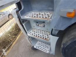Części zamienne do pojazdów ciężarowych OM Marchepied Peldaño Chasis Izquierdo Mercedes-Benz Axor 2 - Ejes Serie / B pour tracteur routier MERCEDES-BENZ Axor 2 - Ejes Serie / BM 944 1843 4X2 457 LA [12,0 Ltr. - 315 kW R6 Diesel ( 457 LA)] używana