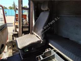驾驶室和车身 曼恩 Siège Asiento Delantero Derecho M 90 18.192 - 18.272 Chasis 18. pour camion M 90 18.192 - 18.272 Chasis 18.272 198 KW [6,9 Ltr. - 198 kW Diesel]