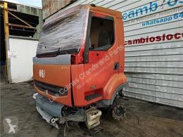 Renault Fahrerhaus/Karosserie Premium Cabine Cabina Completa Distribution 370.18 pour camion Distribution 370.18