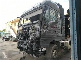 Repuestos para camiones cabina / Carrocería Iveco Stralis Cabine Cabina Desnuda AD 440S45, AT 440S45 pour tracteur routier AD 440S45, AT 440S45