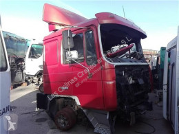 MAN cab / Bodywork Cabine Cabina Completa M 90 18.192 - 18.272 Chasis 18.272 198 pour camion M 90 18.192 - 18.272 Chasis 18.272 198 KW [6,9 Ltr. - 198 kW Diesel]