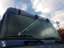 Luna Pare-brise Delantera Mercedes-Benz Actros 2-Ejes 6-cil. Serie/BM 2040 (4X4 pour camion MERCEDES-BENZ Actros 2-Ejes 6-cil. Serie/BM 2040 (4X4) OM 501 LA [12,0 Ltr. - 290 kW V6 Diesel (OM 501 LA)] gebrauchter Fahrerhaus/Karosserie