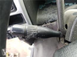 Części zamienne do pojazdów ciężarowych Renault Magnum Commutateur de colonne de direction Mando Intermitencia DXi 12 440.18 T pour camion DXi 12 440.18 T używana