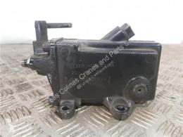 Repuestos para camiones Volvo FL Pompe de levage de cabine Bomba Elevacion XXX (2006->) Fg 4x2 [7,2 Ltr. - 206 pour tracteur routier XXX (2006->) Fg 4x2 [7,2 Ltr. - 206 kW Diesel] usado