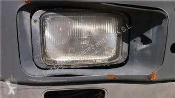 Reservdelar lastbilar Volvo FL Phare Faro Delantero Derecho 6 611 pour camion 6 611 begagnad