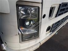 Repuestos para camiones Volvo FH Phare Faro Delantero Derecho 12 2002 -> FG LOW 4X2 [12,1 pour camion 12 2002 -> FG LOW 4X2 [12,1 Ltr. - 338 kW Diesel (D12D460)] usado