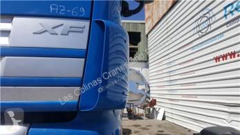 Piese de schimb vehicule de mare tonaj DAF Revêtement Aletin Delantero Izquierdo XF 105 FA 105.460 pour tracteur routier XF 105 FA 105.460 second-hand