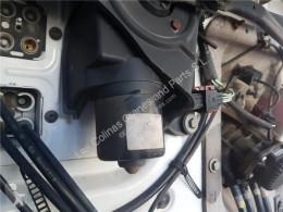 Repuestos para camiones motor Renault Premium Moteur d'essuie-glace Motor Limpia Parabrisas Delantero HD 250.18 E2 pour camion HD 250.18 E2 FG Modelo 250.18 184 KW [6,2 Ltr. - 184 kW Diesel]