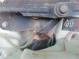 Repuestos para camiones Iveco Eurocargo Moteur d'essuie-glace Motor Limpia Parabrisas Delantero 150E 23 pour camion 150E 23 motor usado