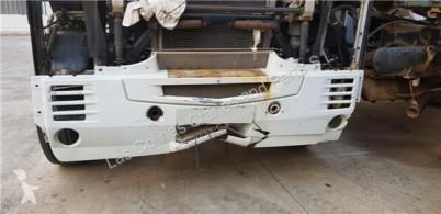 Pièces détachées PL Renault Magnum Pare-chocs Paragolpes Delantero E.TECH 480.18T pour tracteur routier E.TECH 480.18T occasion