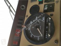 Peças pesados DAF Tachygraphe Tacografo Analogico Serie 1900 NS/DNS FA 1900 pour camion Serie 1900 NS/DNS FA 1900 usado