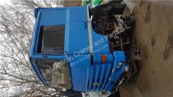 Peças pesados cabine / Carroçaria Renault Cabine Cabina Completa R 340 / 350 (247/249/259 KW) FSAFE 340 pour camion R 340 / 350 (247/249/259 KW) FSAFE 340 TI Major 249 KW E1 [9,8 Ltr. - 249 kW Diesel]