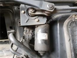 Repuestos para camiones MAN TGA Moteur d'essuie-glace Motor Limpia Parabrisas Delantero 18.480 FHLC pour tracteur routier 18.480 FHLC usado