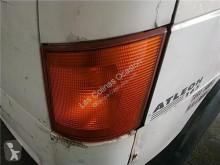 Repuestos para camiones Nissan Atleon Clignotant Intermitente Delantero Izquierdo 165.75 pour camion 165.75 usado