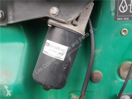 Iveco Eurocargo Moteur d'essuie-glace Motor Limpia Parabrisas Delantero tector Chasis pour camion tector Chasis (Modelo 180 E 21) [5,9 Ltr. - 154 kW Diesel] used motor