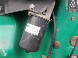 Двигатель Iveco Eurocargo Moteur d'essuie-glace Motor Limpia Parabrisas Delantero tector Chasis pour camion tector Chasis (Modelo 180 E 21) [5,9 Ltr. - 154 kW Diesel]