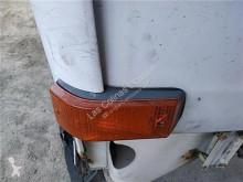 Pièces détachées PL Nissan Eco Clignotant Intermitente Delantero Derecho - T 160.75/117 KW/E2 C pour camion - T 160.75/117 KW/E2 Chasis / 3230 / 7.49 [6,0 Ltr. - 117 kW Diesel] occasion