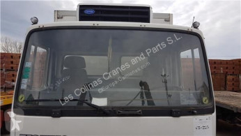 Repuestos para camiones cabina / Carrocería Volvo FL Pare-brise LUNA Delantera 6 611 pour camion 6 611