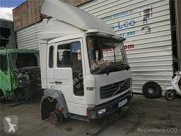 قطع غيار الآليات الثقيلة مقصورة / هيكل Volvo FL Cabine Cabina Completa 618 Interc. 180/210/220/250 FG 180/22 pour camion 618 Interc. 180/210/220/250 FG 180/220/250 KW E3 [5,5 Ltr. - 132 kW Diesel]