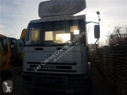 Iveco Fahrerhaus/Karosserie Eurocargo Cabine Cabina Completa Chasis (Typ 130 E 18) [5,9 L pour camion Chasis (Typ 130 E 18) [5,9 Ltr. - 130 kW Diesel]