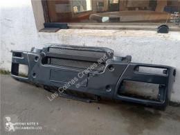 Pièces détachées PL Iveco Trakker Pare-chocs Paragolpes Delantero Cabina adelant. volquete 2 pour camion Cabina adelant. volquete 260 (6x4) [7,8 Ltr. - 259 kW Diesel] occasion