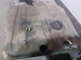 Fuel tank Réservoir de carburant Deposito Combustible Citroen Jumper Furgón Gran Volumen (01.1994 pour camion CITROEN Jumper Furgón Gran Volumen (01.1994->) 2.5 31 LH D Ntz. 1400 [2,5 Ltr. - 63 kW Diesel CAT]