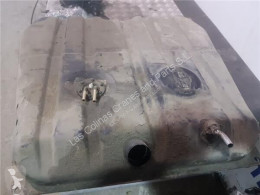 Repuestos para camiones motor sistema de combustible depósito de carburante Réservoir de carburant Deposito Combustible Citroen Jumper Furgón Gran Volumen (01.1994 pour camion CITROEN Jumper Furgón Gran Volumen (01.1994->) 2.5 31 LH D Ntz. 1400 [2,5 Ltr. - 63 kW Diesel CAT]