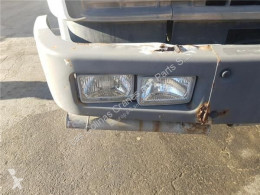 Reservdelar lastbilar Nissan Phare Faro Delantero Derecho M-Serie M110.14 pour camion M-Serie M110.14 begagnad