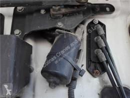 Repuestos para camiones motor Iveco Stralis Moteur d'essuie-glace Motor Limpia Parabrisas Delantero AS 440S48 pour camion AS 440S48