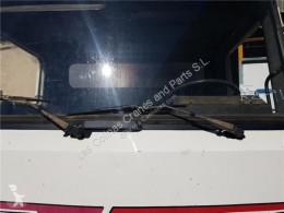 Moteur Nissan Moteur d'essuie-glace Motor Limpia Parabrisas Delantero L - 45.085 PR / 2800 / pour camion L - 45.085 PR / 2800 / 4.5 / 63 KW [3,0 Ltr. - 63 kW Diesel]