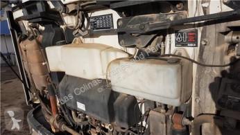 Reservdelar lastbilar Iveco Eurocargo Réservoir de lave-glace Deposito Limpia Parabrisas Chasis (Typ 150 E pour camion Chasis (Typ 150 E 23) [5,9 Ltr. - 167 kW Diesel] begagnad