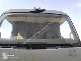Cabine / carrosserie Renault Midlum Pare-brise LUNA Delantera 220.16 pour camion 220.16