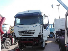 Iveco Stralis Cabine Cabina Completa AS 440S48 pour tracteur routier AS 440S48 cabine / carrosserie occasion