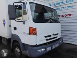 Nissan Atleon Cabine Cabina Completa 165.75 pour camion 165.75 cabine / carrosserie occasion