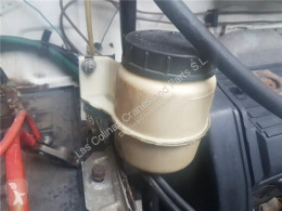 Repuestos para camiones Réservoir de direction assistée Deposito Liquido Direccion Asistida Citroen Jumper Furgón Gran V pour automobile CITROEN Jumper Furgón Gran Volumen (01.1994->) 2.5 31 LH D Ntz. 1400 [2,5 Ltr. - 63 kW Diesel CAT] dirección usado