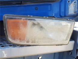 Pièces détachées PL OM Phare Faro Delantero Derecho Mercedes-Benz Actros 2-Ejes 6-cil. Serie pour camion MERCEDES-BENZ Actros 2-Ejes 6-cil. Serie/BM 2040 (4X4) 501 LA [12,0 Ltr. - 290 kW V6 Diesel ( 501 LA)] occasion